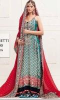 bridal-wear-for-september-2015-7
