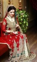 bridal-wear-for-september-2015-8