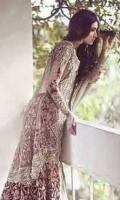 bridal-wear-for-september-2015-9