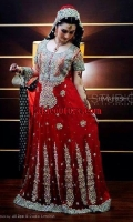 bridal-wear-march-vol1-2014-1