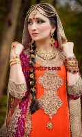 bridal-wear-march-vol1-2014-11