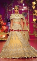 bridal-wear-march-vol1-2014-12