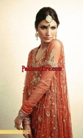 bridal-wear-march-vol1-2014-13