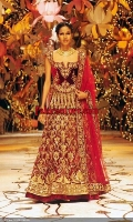 bridal-wear-march-vol1-2014-15