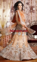 bridal-wear-march-vol1-2014-16