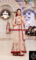 bridal-wear-march-vol1-2014-3