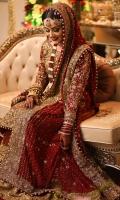 bridalwear-dec-2020-1