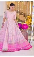 bridalwear-dec-2020-10