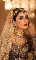 bridalwear-dec-2020-12