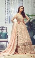 bridalwear-dec-2020-14