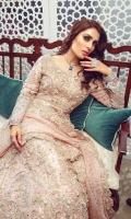 bridalwear-dec-2020-16