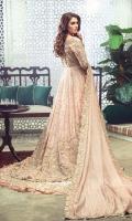 bridalwear-dec-2020-17