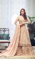 bridalwear-dec-2020-18