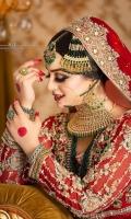 bridalwear-dec-2020-19