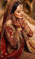 bridalwear-dec-2020-2