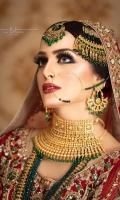 bridalwear-dec-2020-20