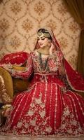 bridalwear-dec-2020-21