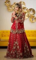 bridalwear-dec-2020-22
