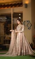 bridalwear-dec-2020-24