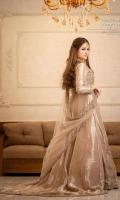 bridalwear-dec-2020-25