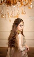 bridalwear-dec-2020-26