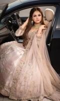 bridalwear-dec-2020-27
