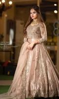 bridalwear-dec-2020-28