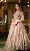 bridalwear-dec-2020-29