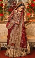 bridalwear-dec-2020-3