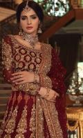 bridalwear-dec-2020-30