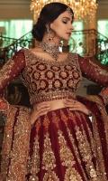 bridalwear-dec-2020-31