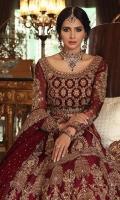 bridalwear-dec-2020-32