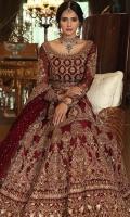 bridalwear-dec-2020-34
