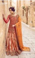 bridalwear-dec-2020-36