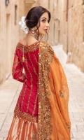 bridalwear-dec-2020-37