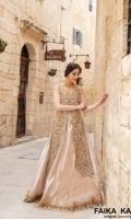 bridalwear-dec-2020-38