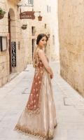 bridalwear-dec-2020-39