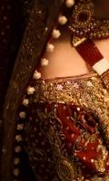 bridalwear-dec-2020-4