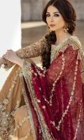 bridalwear-dec-2020-42