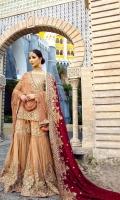 bridalwear-dec-2020-43