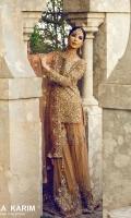 bridalwear-dec-2020-44