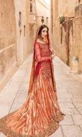 bridalwear-dec-2020-46