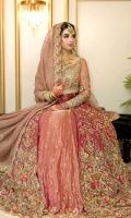 bridalwear-dec-2020-47