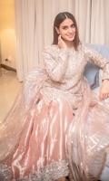 bridalwear-dec-2020-48