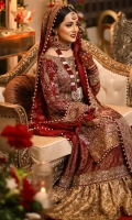 bridalwear-dec-2020-5