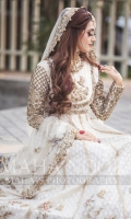 bridalwear-dec-2020-55