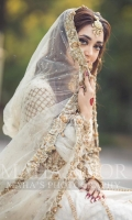 bridalwear-dec-2020-57
