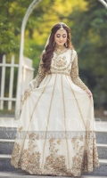 bridalwear-dec-2020-58