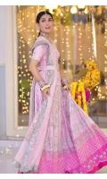 bridalwear-dec-2020-6