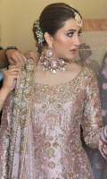 bridalwear-dec-2020-61